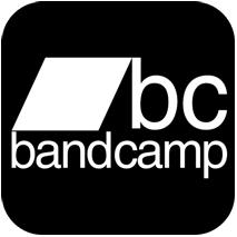 Horst Type Foundry   bandcamp